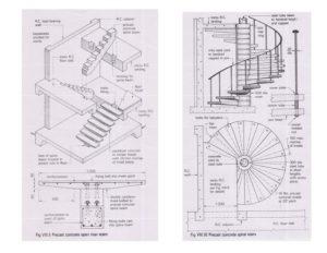Elemente prefabricate beton constructii